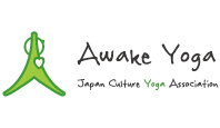Awake Yoga