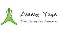 Awake Yoga