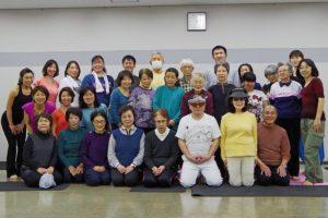 横須賀クラスの写真