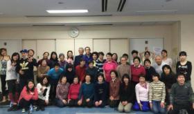 江戸川クラスの写真