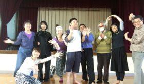 仙台クラス写真
