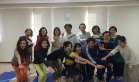 20170319神戸クラス集合写真